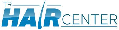 TR Hair Center
